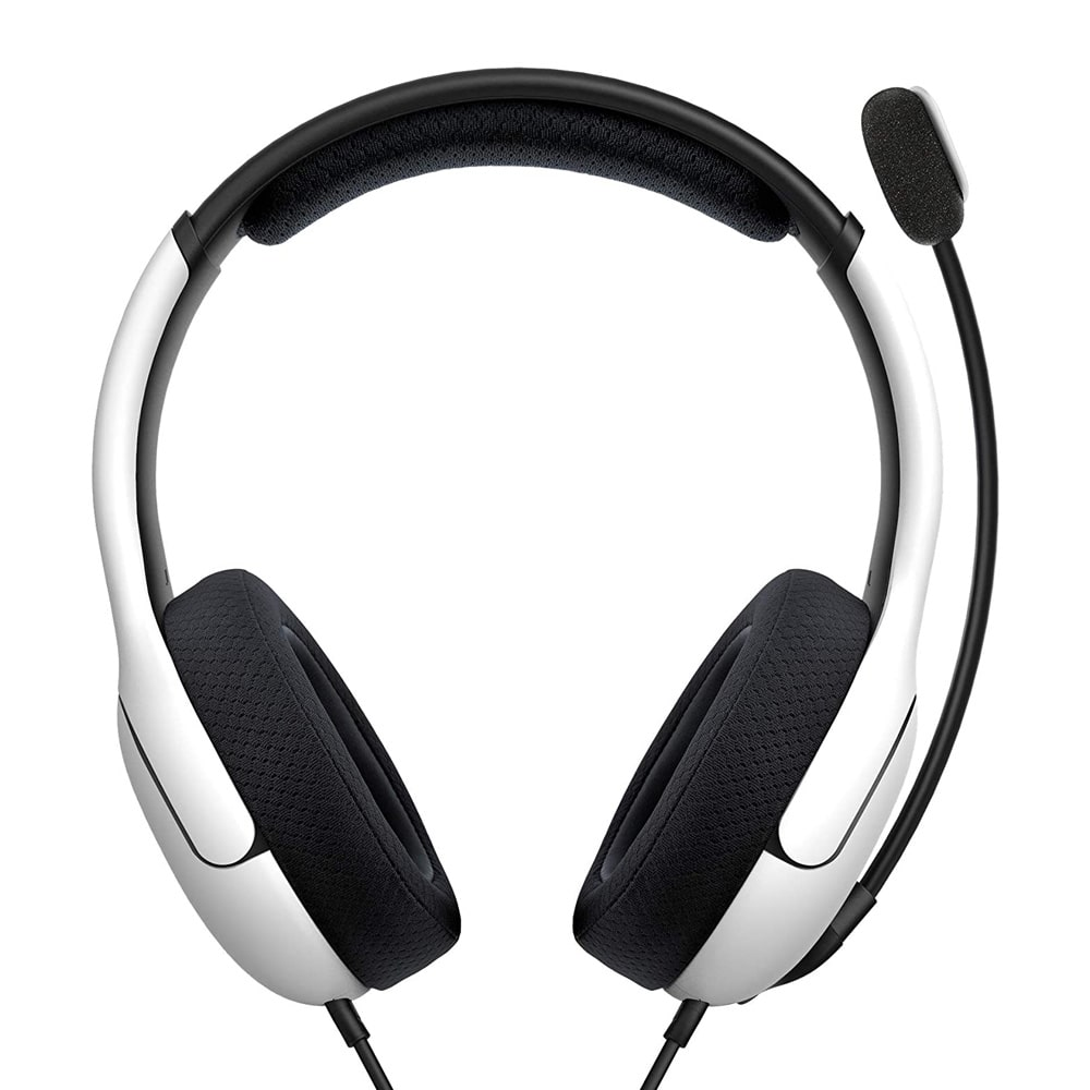 049-015-eu-wh--pdp-stereo-headset-for-xbox-level-40-image-2