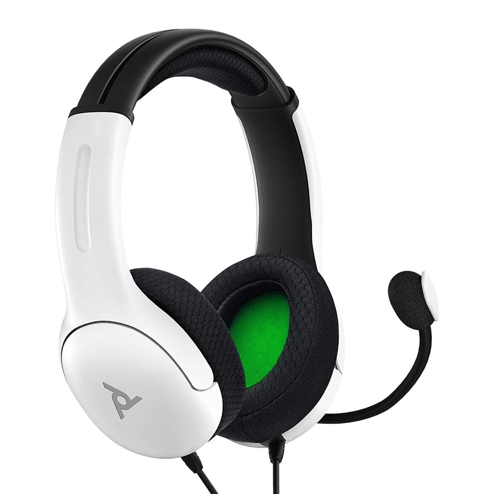 049-015-eu-wh--pdp-stereo-headset-for-xbox-level-40