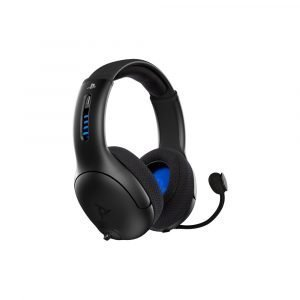 051-049-eu-bk-lvl50-wireless-stereo-gaming-headset-for-playstation-and-pc-black