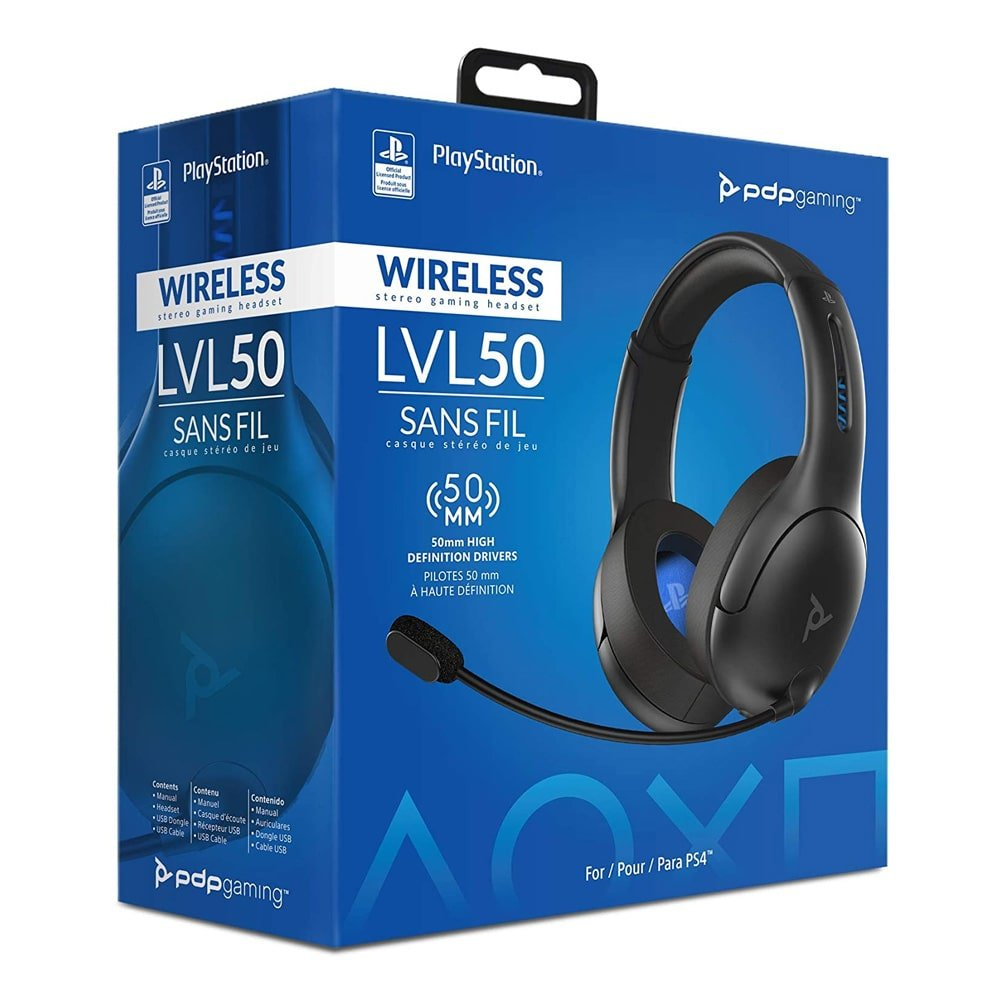 051-049-eu-bk-lvl50-wireless-stereo-gaming-headset-for-playstation-and-pc-black-box