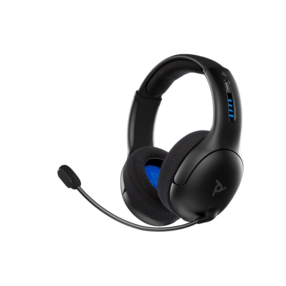 051-049-eu-bk-lvl50-wireless-stereo-gaming-headset-for-playstation-and-pc-black-image-5
