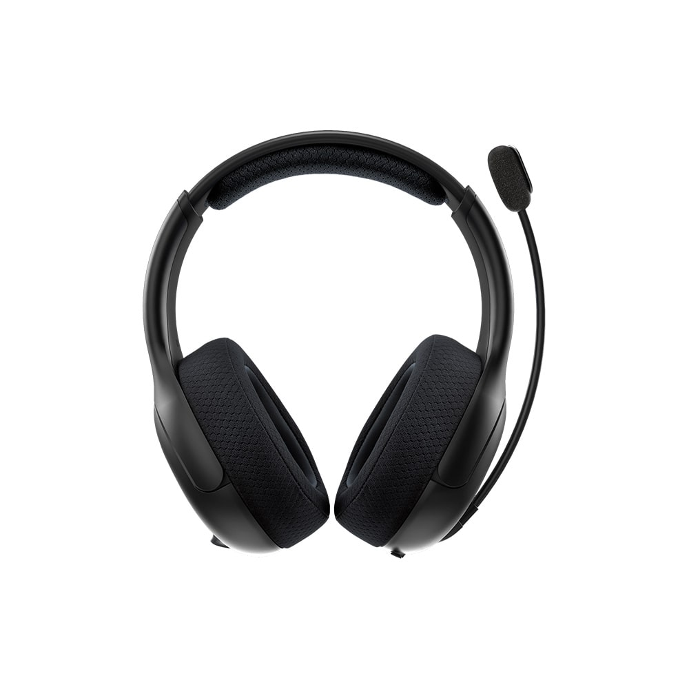 051-049-eu-bk-lvl50-wireless-stereo-gaming-headset-for-playstation-and-pc-black-image-6