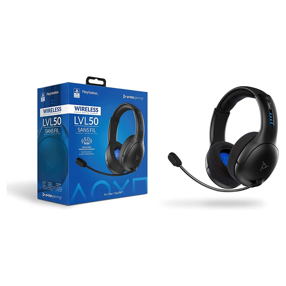 051-049-eu-bk-lvl50-wireless-stereo-gaming-headset-for-playstation-and-pc-black-image-7