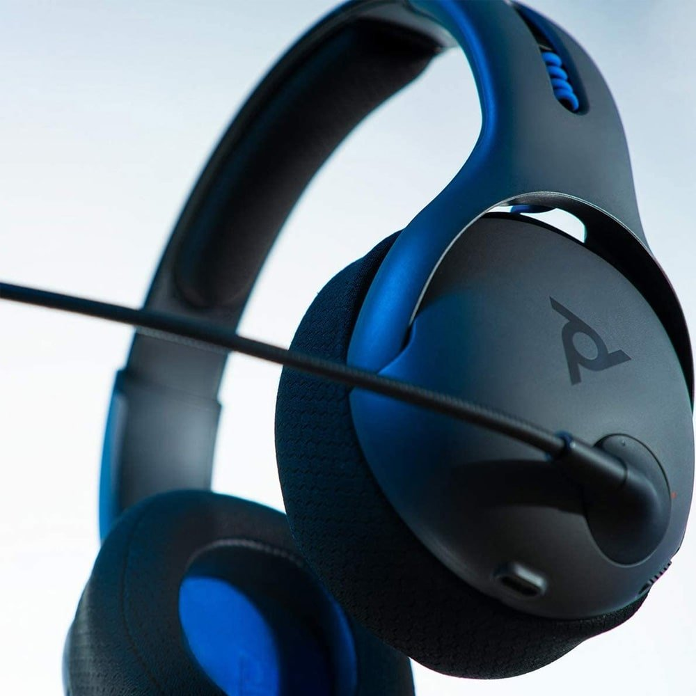 051-049-eu-bk-lvl50-wireless-stereo-gaming-headset-for-playstation-and-pc-black-image-9