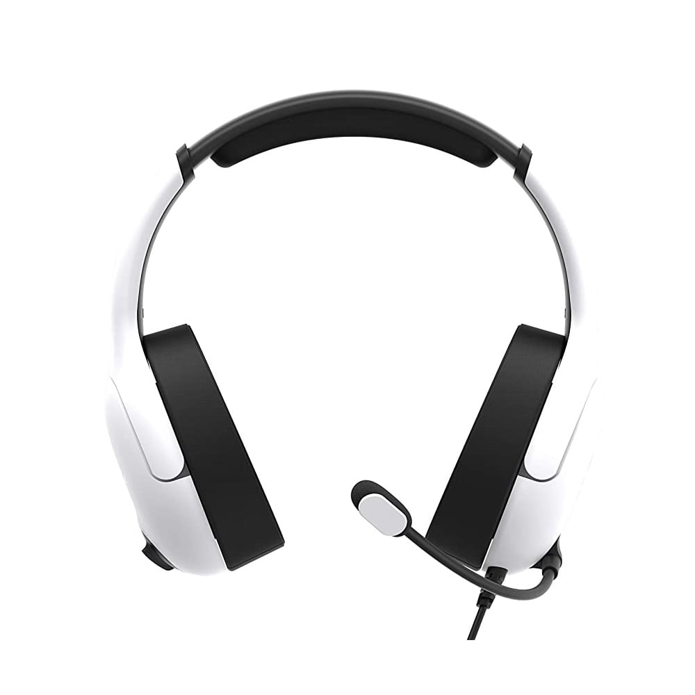 051-099-eu-wh--pdp-gaming-headset-for-playstation-level-50-image-1