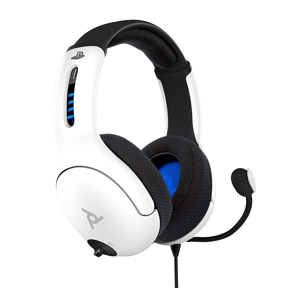 051-099-eu-wh--pdp-gaming-headset-for-playstation-level-50