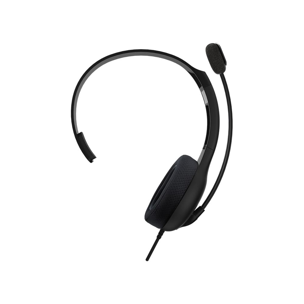 051-107-eu-pdp-wired-chat-headset-for-playstation-level-30-image-3