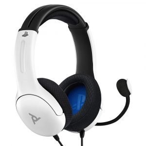 051-108-EU-WH-pdp-stereo-headset-for-ps4-ps5-level-40