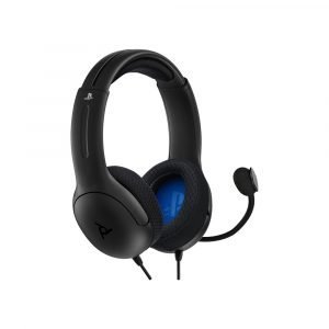 051-108-eu-pdp-stereo-headset-for-ps4-ps5-level-40-black