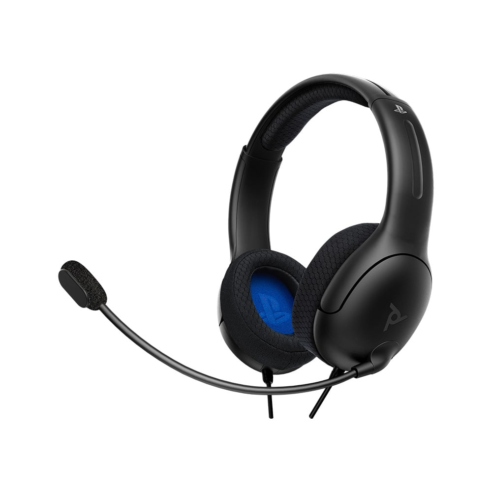 051-108-eu-pdp-stereo-headset-for-ps4-ps5-level-40-black-image-1