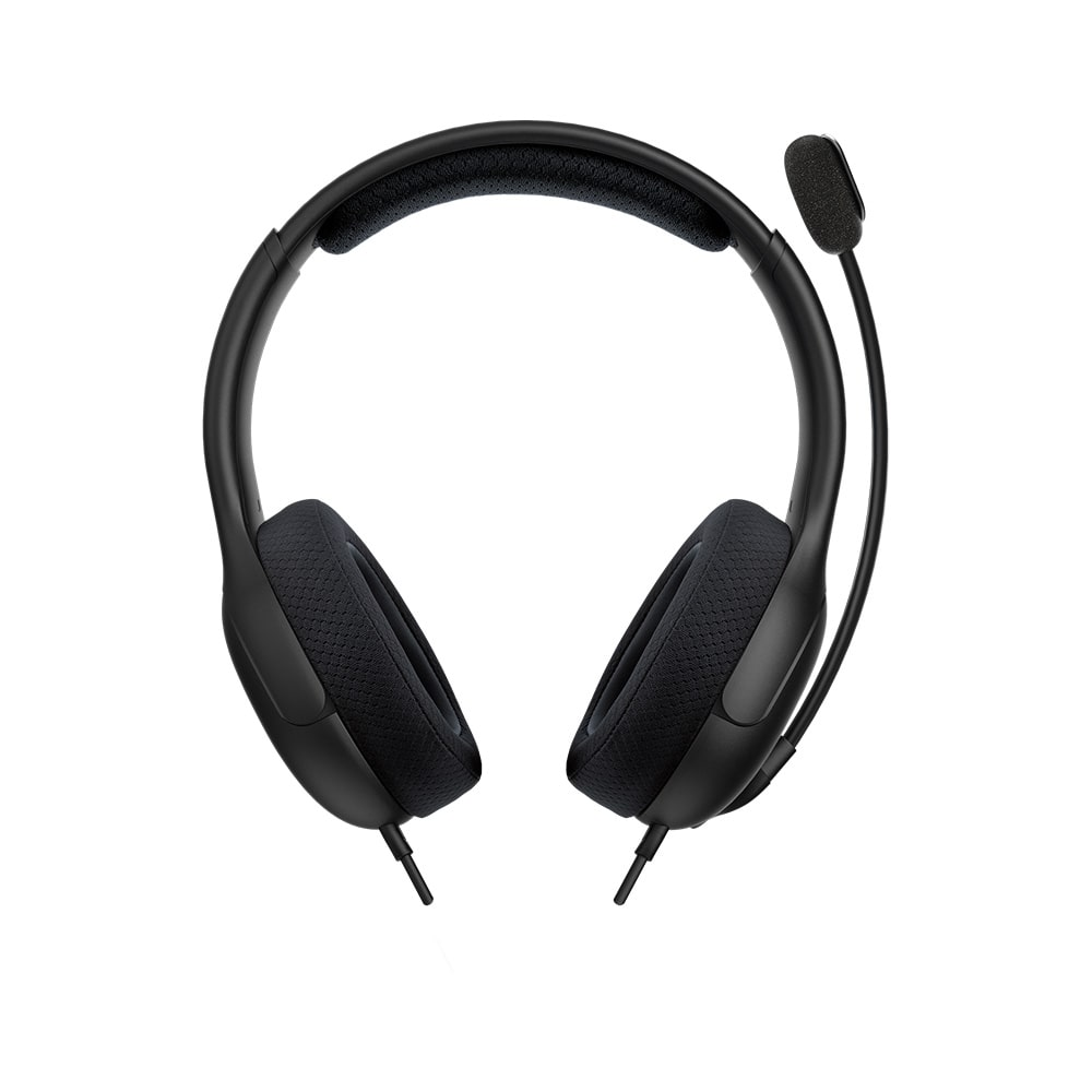 051-108-eu-pdp-stereo-headset-for-ps4-ps5-level-40-black-image-3