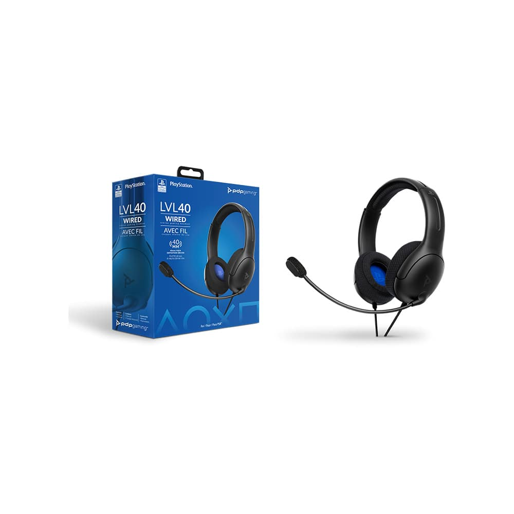 051-108-eu-pdp-stereo-headset-for-ps4-ps5-level-40-black-image-6