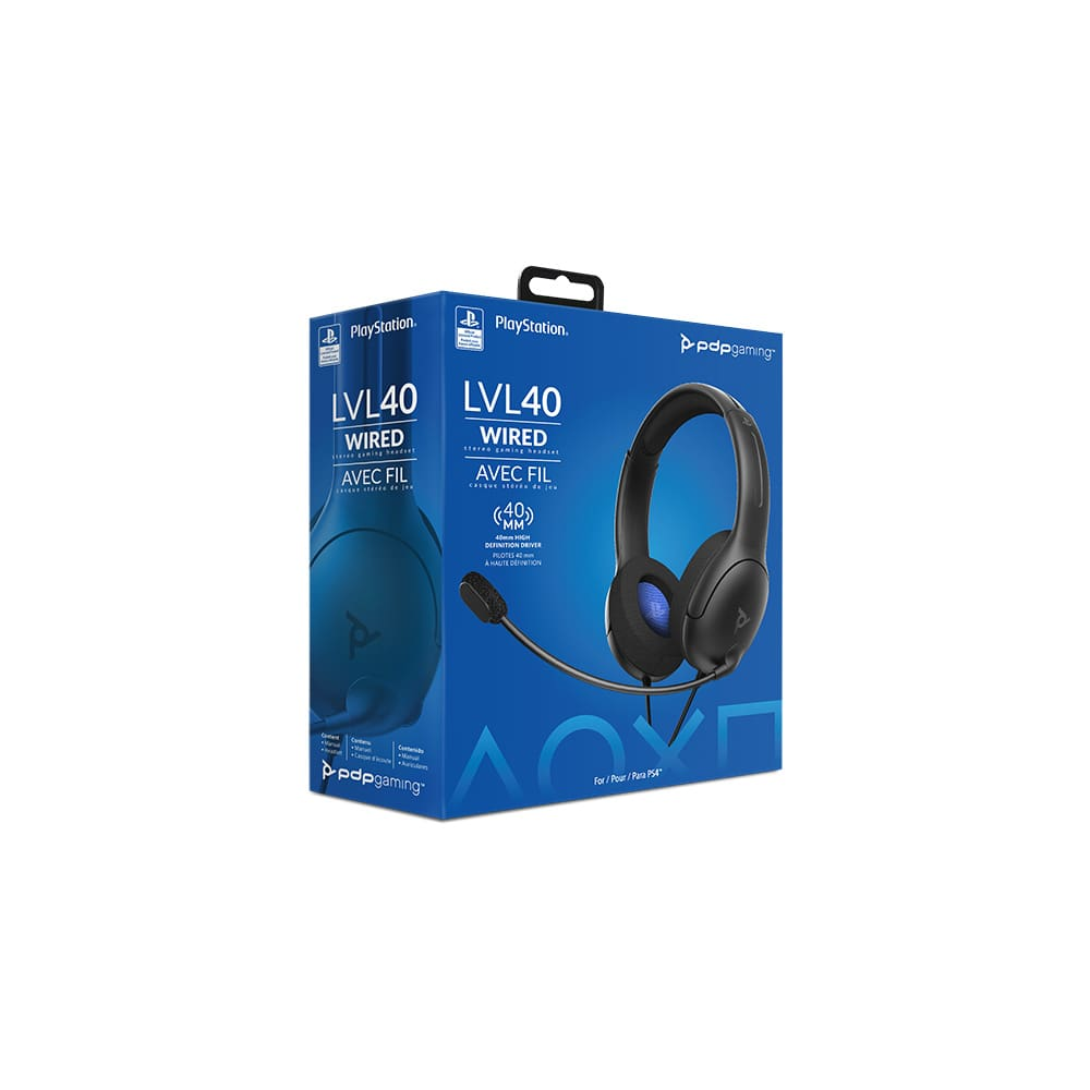 051-108-eu-pdp-stereo-headset-for-ps4-ps5-level-40-black-box