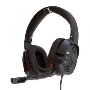 090-072-eu-pdp-universal-afterglow-lvl6+haptic-gaming-headset
