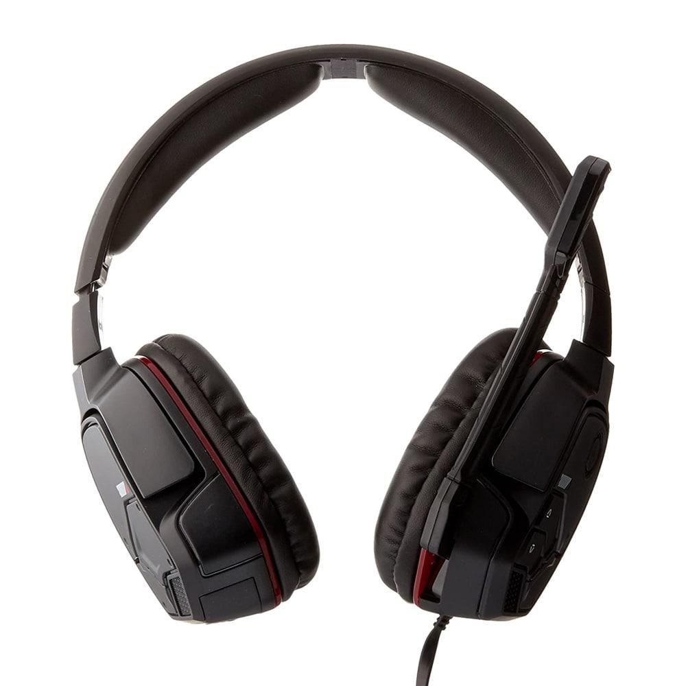 090-072-eu-pdp-universal-afterglow-lvl6+haptic-gaming-headset-image-1