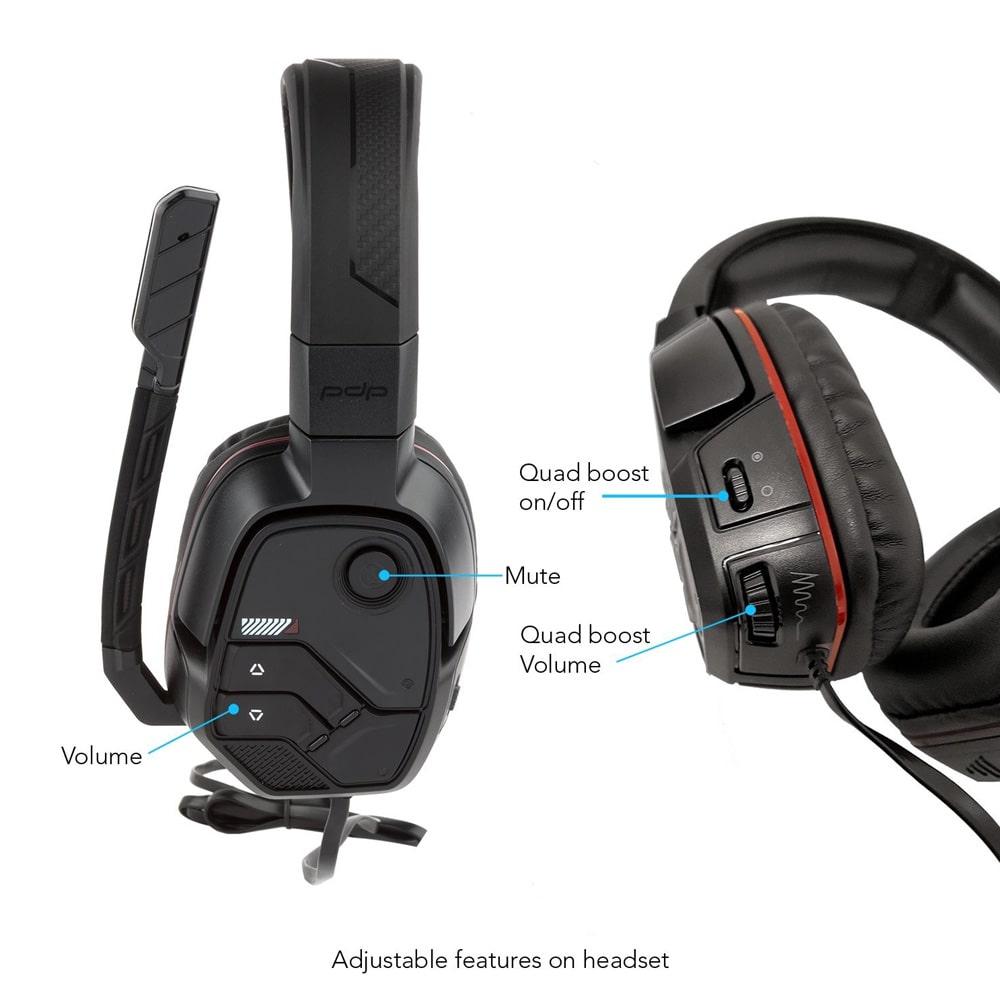 090-072-eu-pdp-universal-afterglow-lvl6+haptic-gaming-headset-image-2