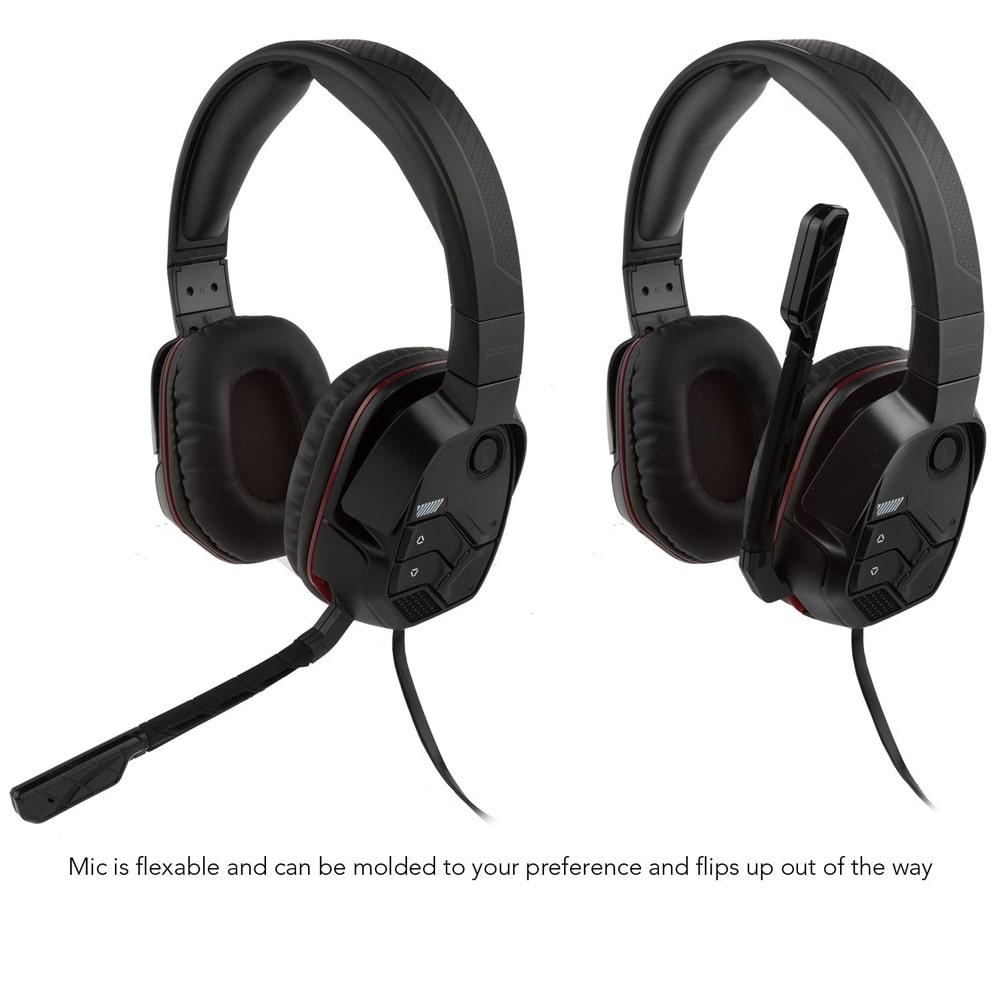 090-072-eu-pdp-universal-afterglow-lvl6+haptic-gaming-headset-image-4