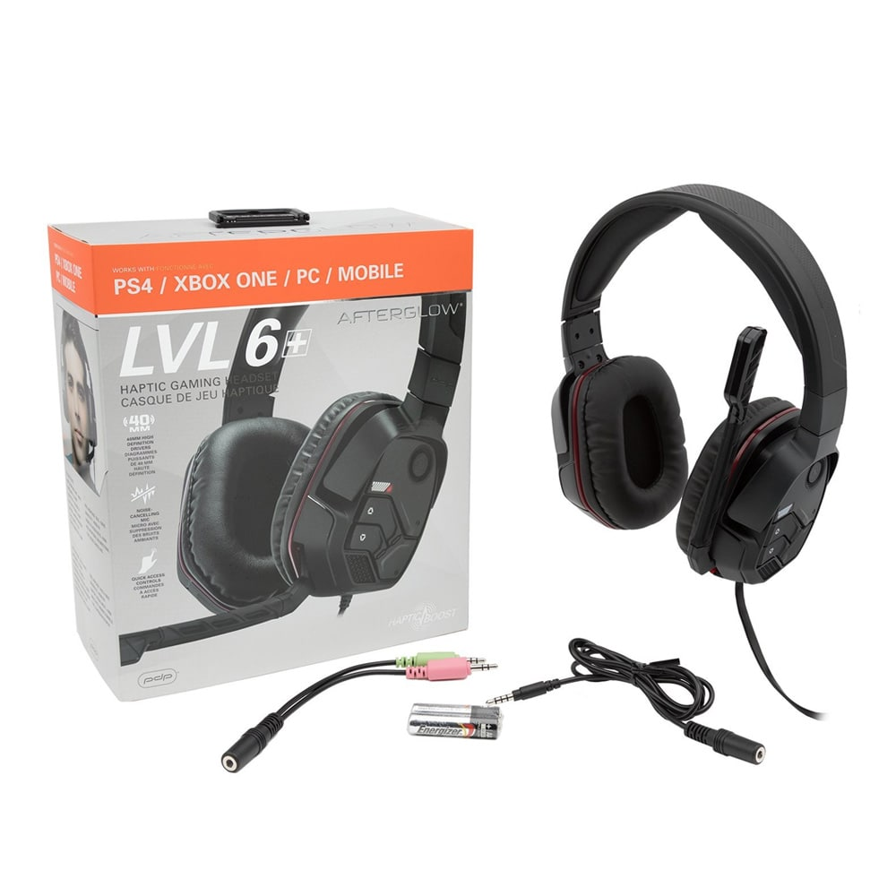 090-072-eu-pdp-universal-afterglow-lvl6+haptic-gaming-headset-image-7