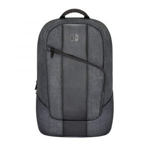 500-118-pdp-nintendo-switch-backpack