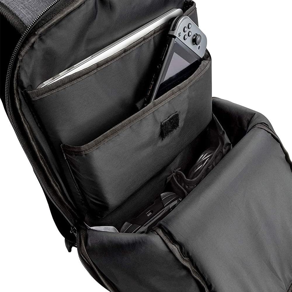 500-118-pdp-nintendo-switch-backpack-inside
