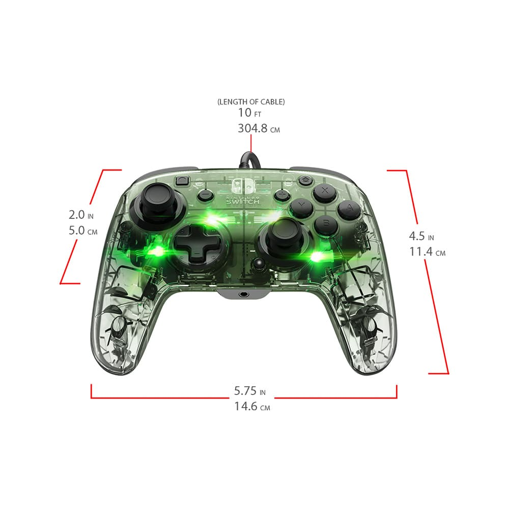 500-132_eu_afterglow_wireless_controller_for_switch-green-image-5