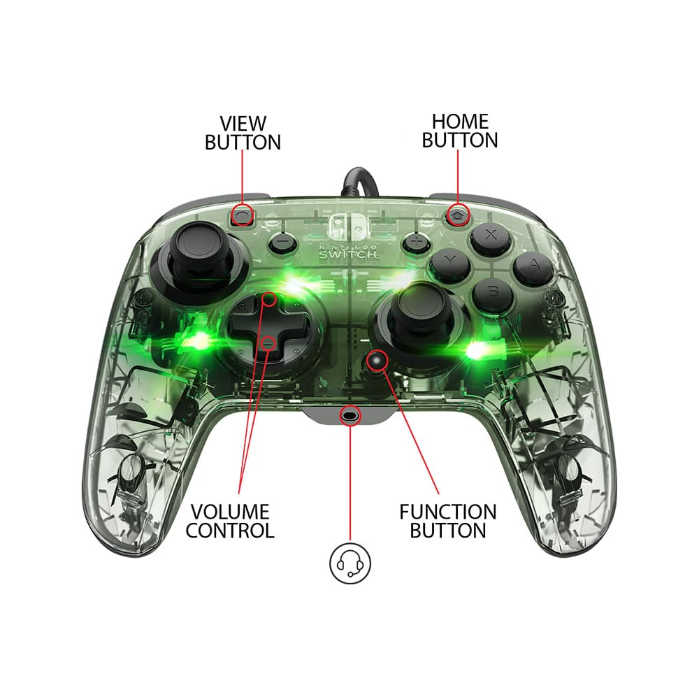 500-132_eu_afterglow_wireless_controller_for_switch-green-image-6
