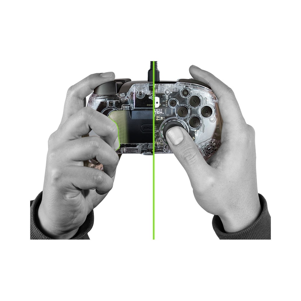 500-132_eu_afterglow_wireless_controller_for_switch-green-image-7