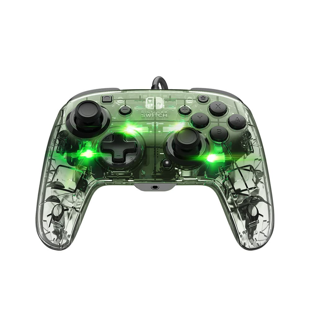 500-132_eu_afterglow_wireless_controller_for_switch-green