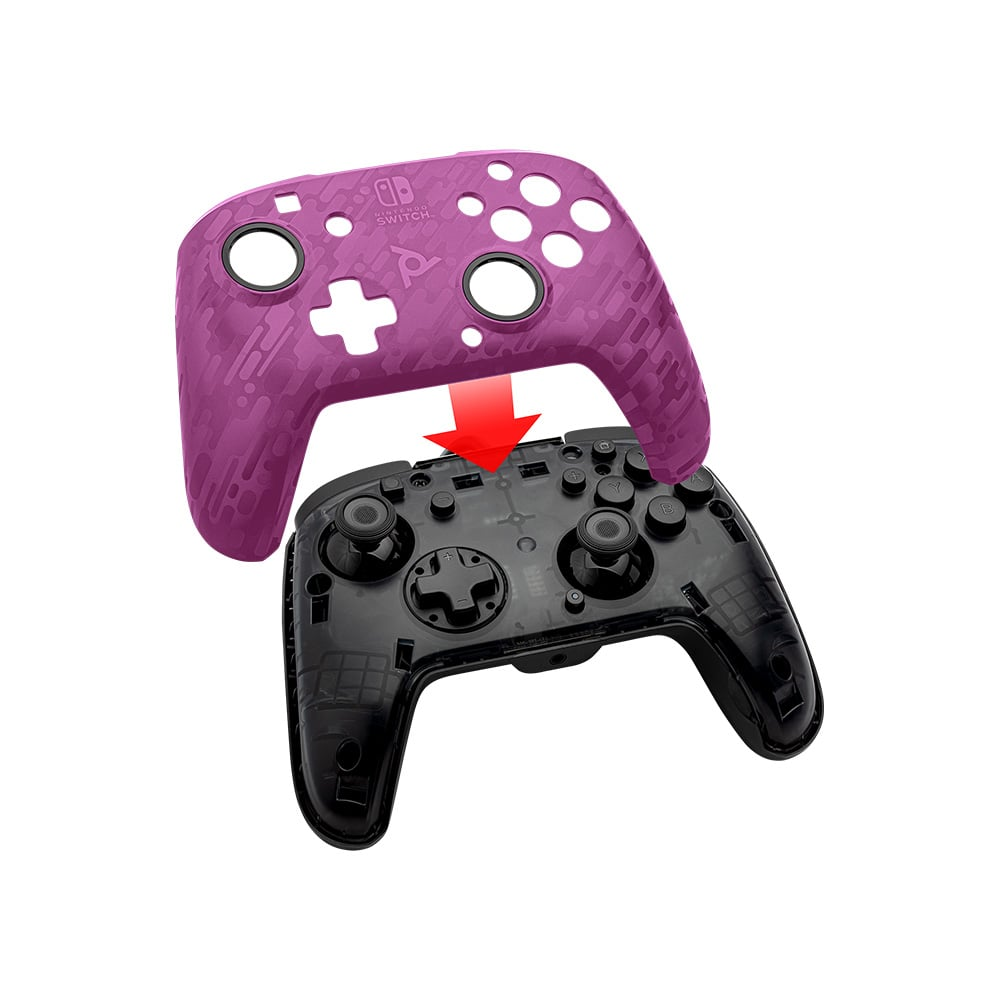 500-134-eu-cm05-faceoff-deluxe-and-audio-wired-controller-purple-camo-image-1
