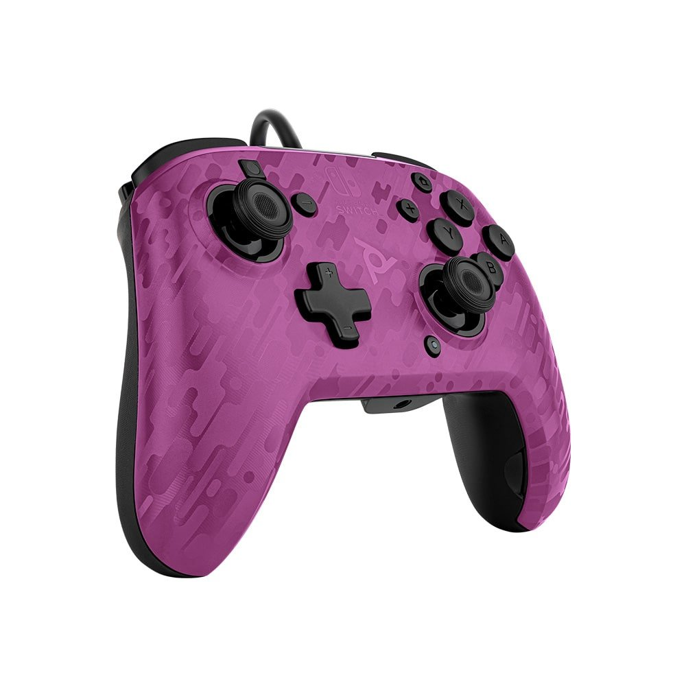 500-134-eu-cm05-faceoff-deluxe-and-audio-wired-controller-purple-camo-image-2