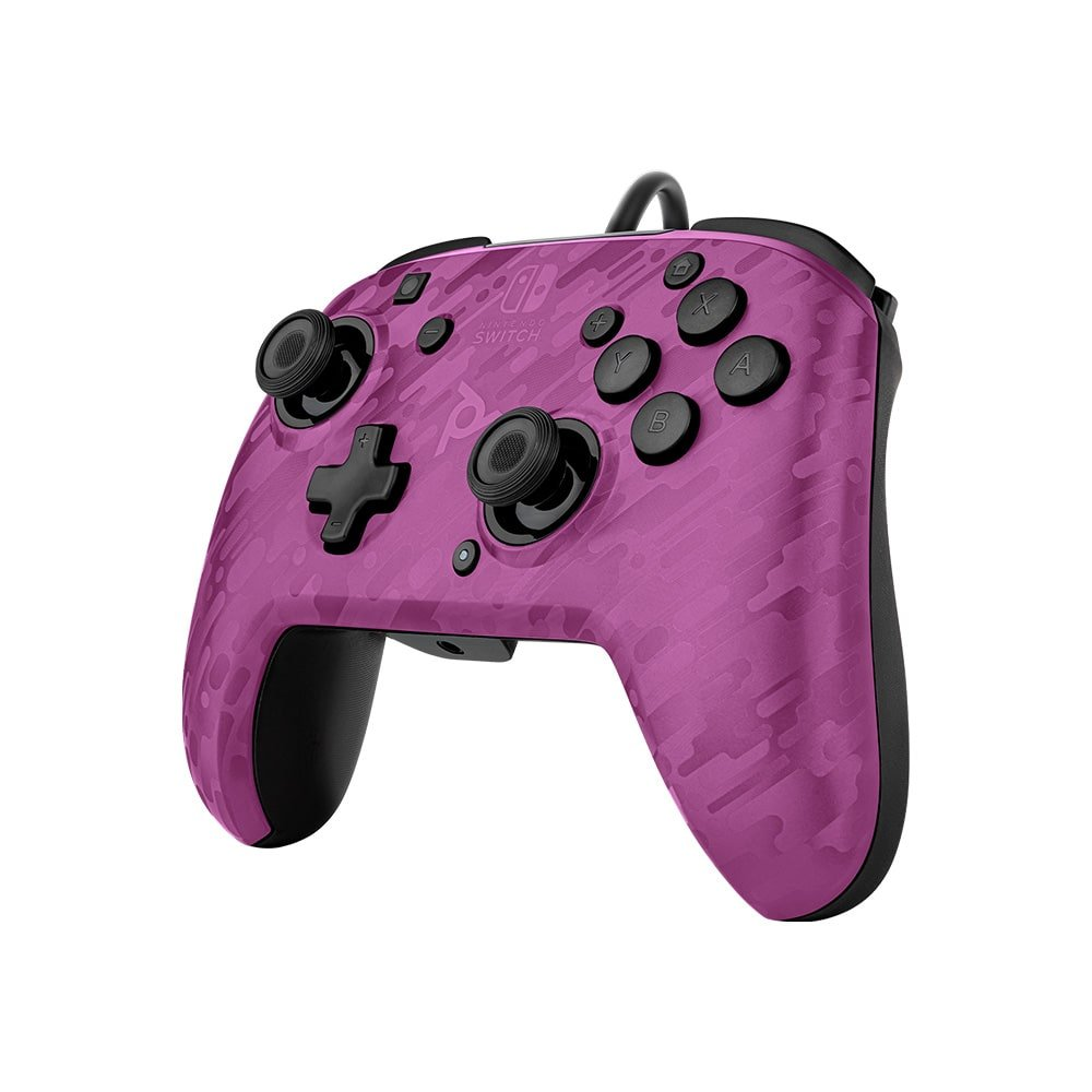 500-134-eu-cm05-faceoff-deluxe-and-audio-wired-controller-purple-camo-image-4