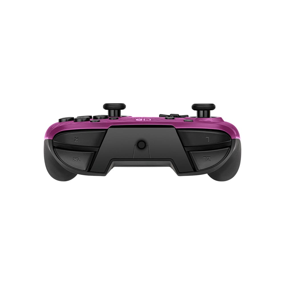 500-134-eu-cm05-faceoff-deluxe-and-audio-wired-controller-purple-camo-image-5