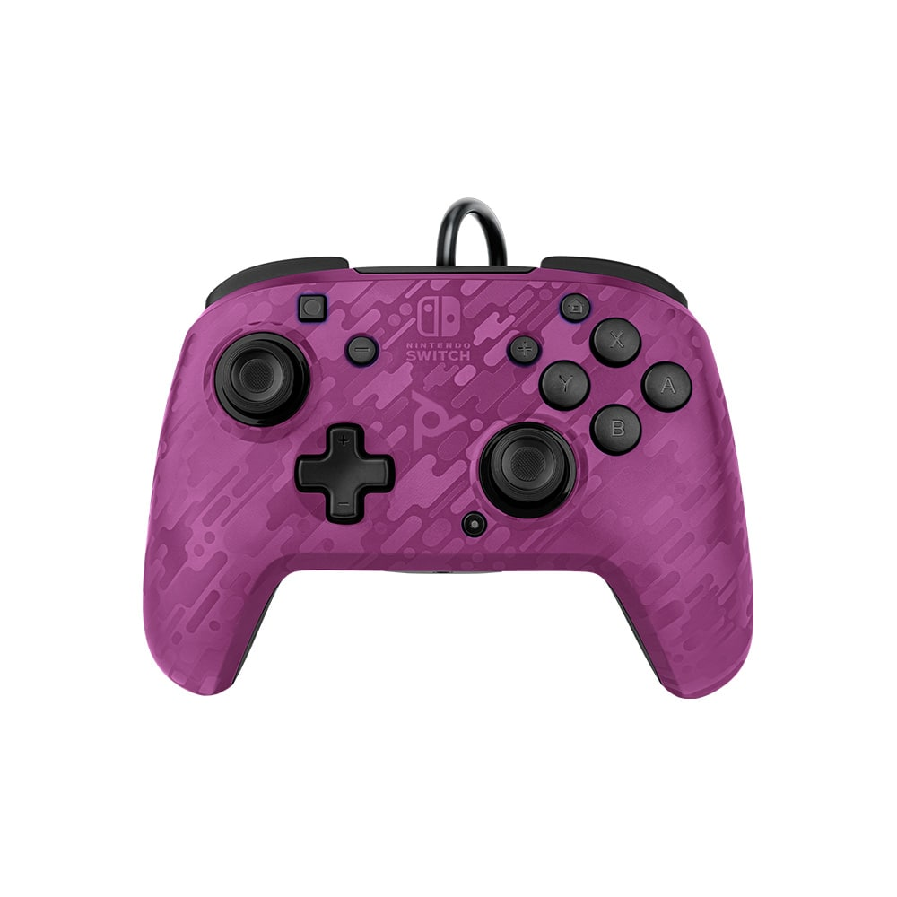 500-134-eu-cm05-faceoff-deluxe-and-audio-wired-controller-purple-camo