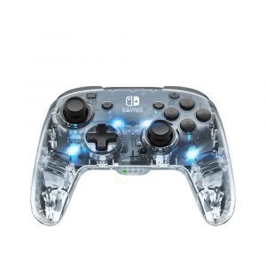500-137_eu_afterglow_wireless_controller_for_switch