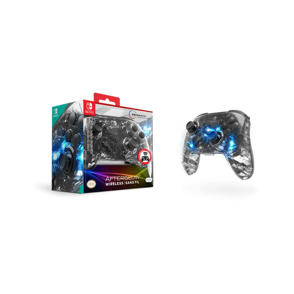 500-137_eu_afterglow_wireless_controller_for_switch-image-1