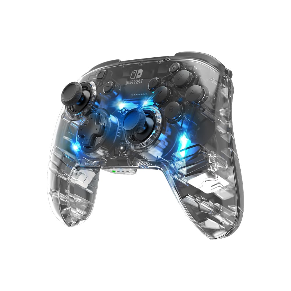 500-137_eu_afterglow_wireless_controller_for_switch-image-10