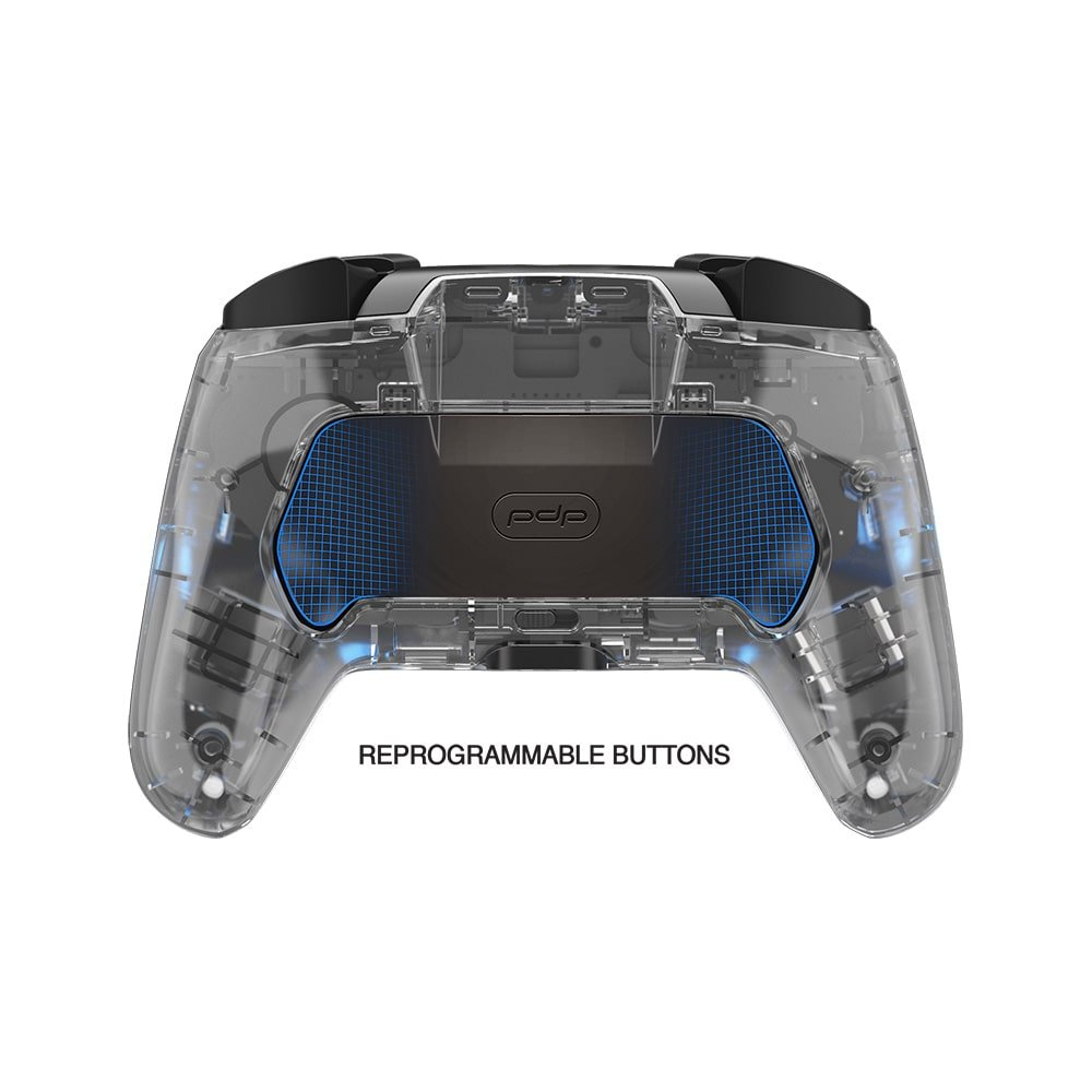 500-137_eu_afterglow_wireless_controller_for_switch-image-2