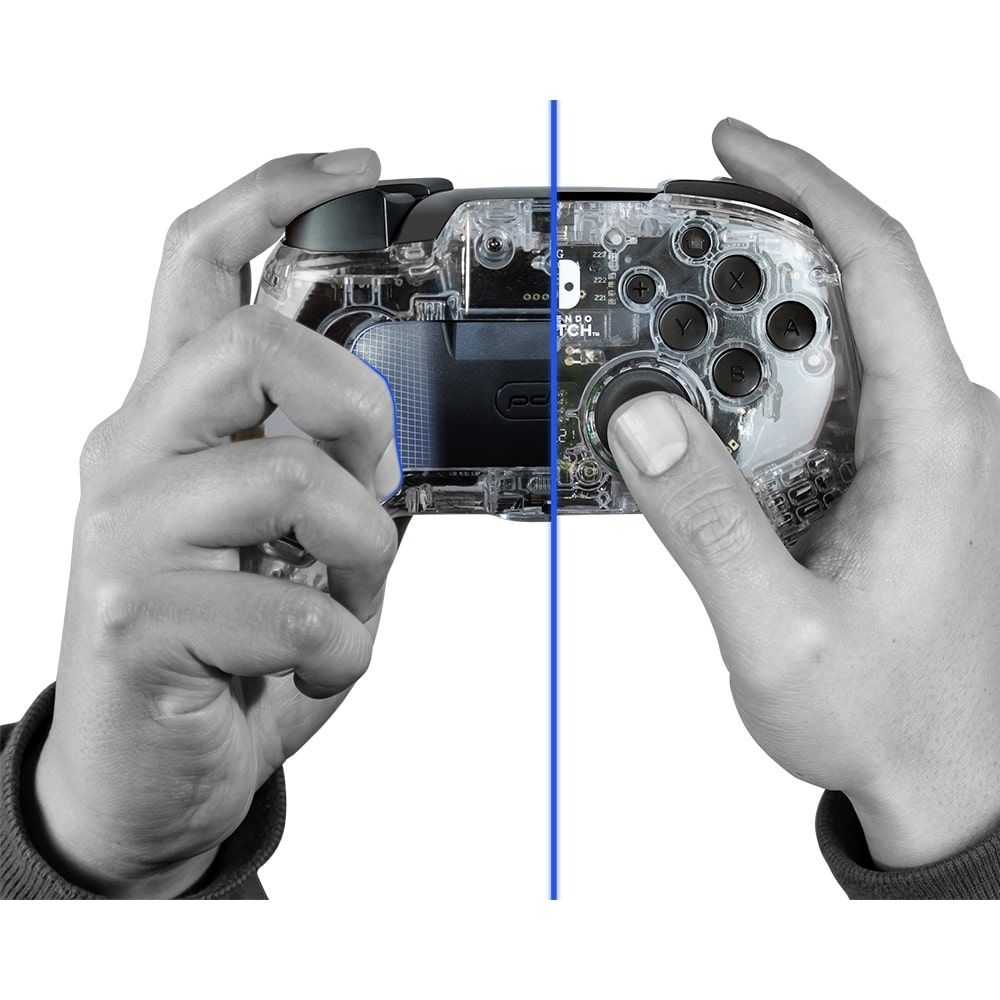 500-137_eu_afterglow_wireless_controller_for_switch-image-4