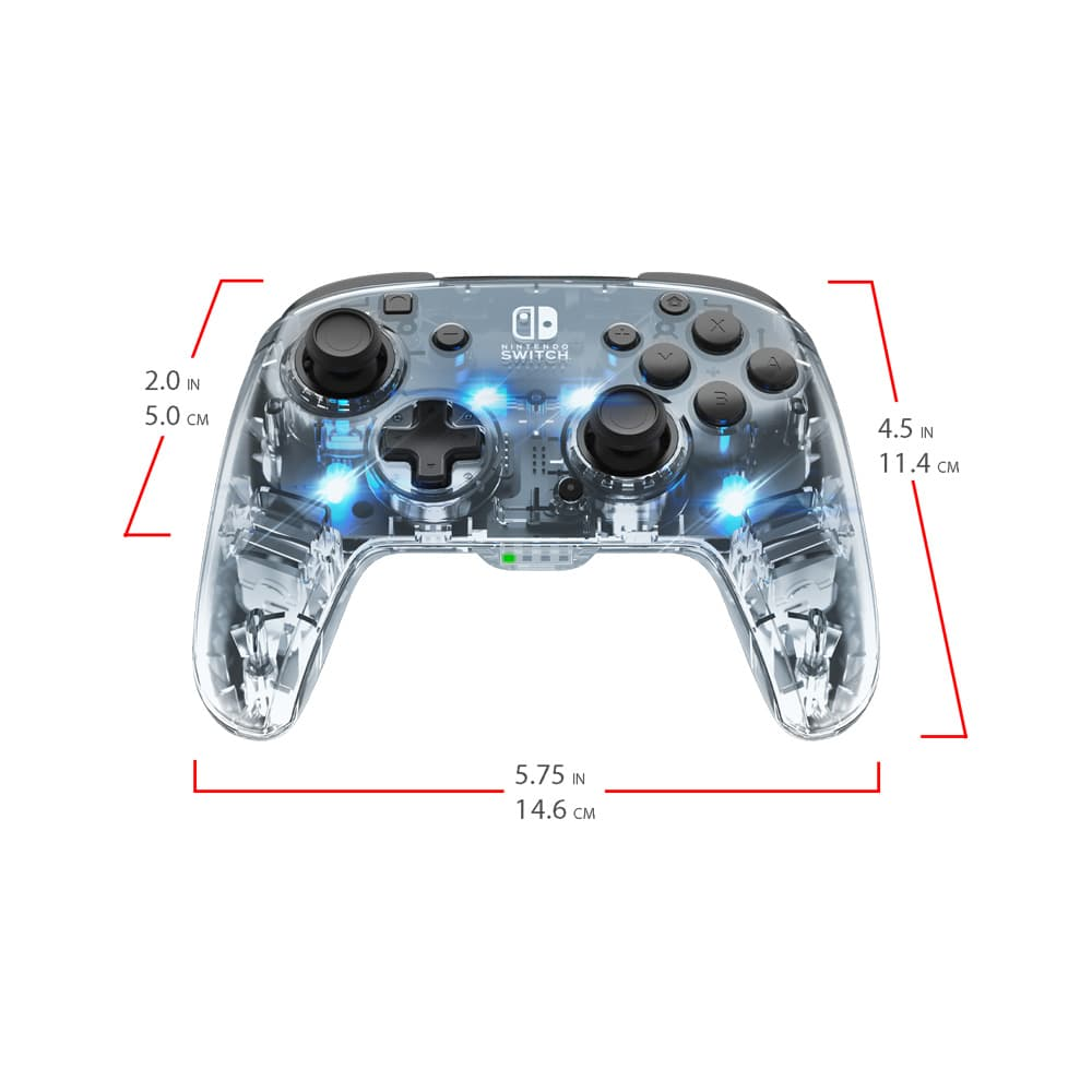 500-137_eu_afterglow_wireless_controller_for_switch-image-6
