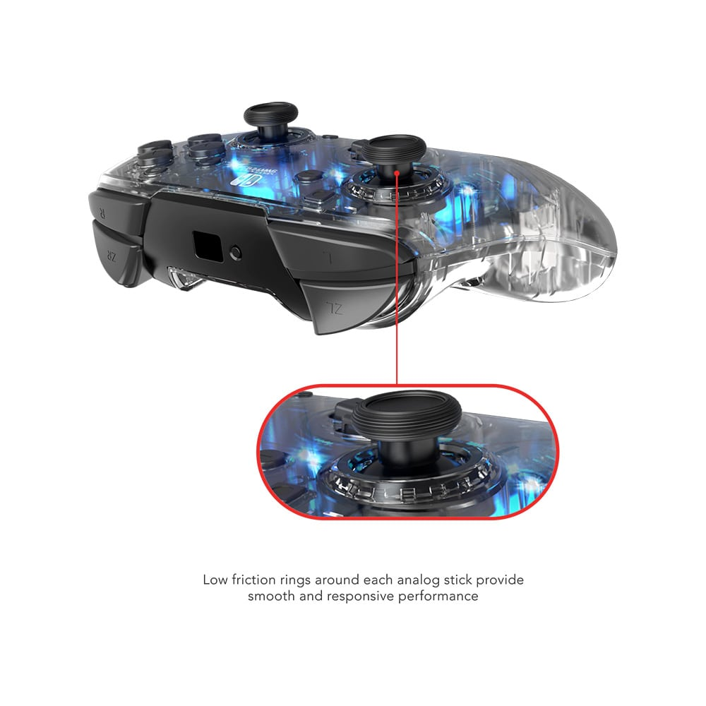500-137_eu_afterglow_wireless_controller_for_switch-image-8