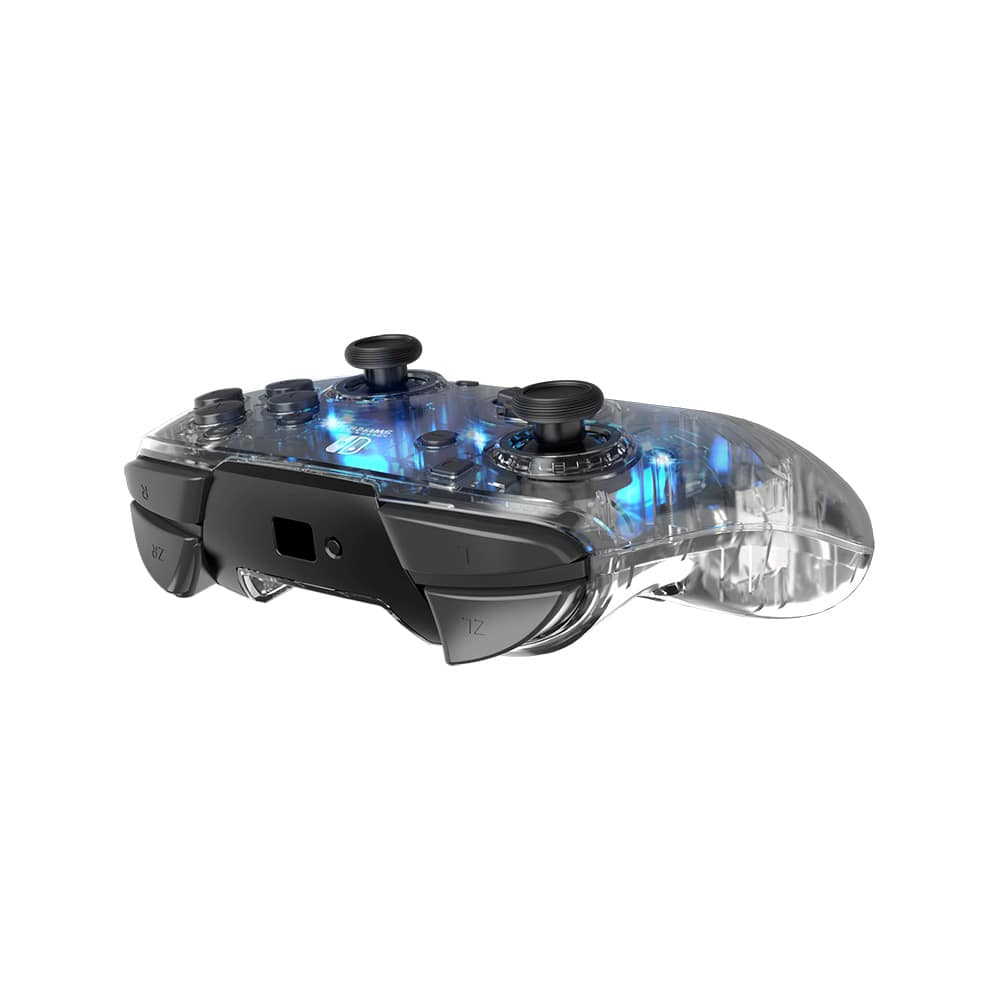 500-137_eu_afterglow_wireless_controller_for_switch-image-9