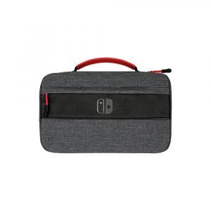 500-139-commuter-case-elite-edition-for-nintendo-switch