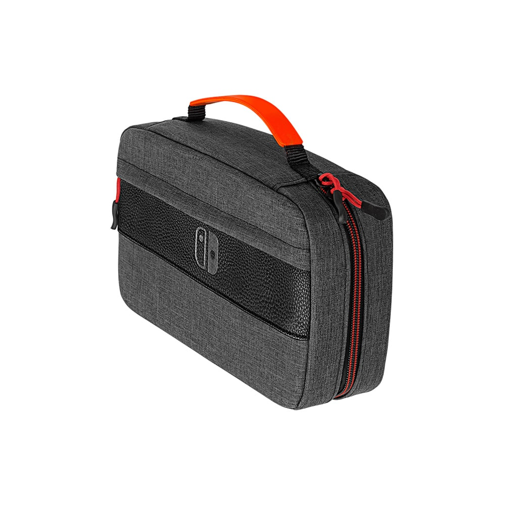 500-139-commuter-case-elite-edition-for-nintendo-switch-image-1