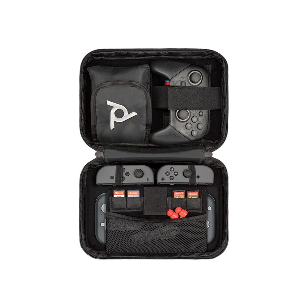 500-139-commuter-case-elite-edition-for-nintendo-switch-image-3