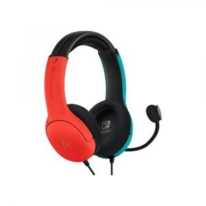 500-162-eu-bk-pdp-wired-gaming-headset-for-nintendo-switch-level-50