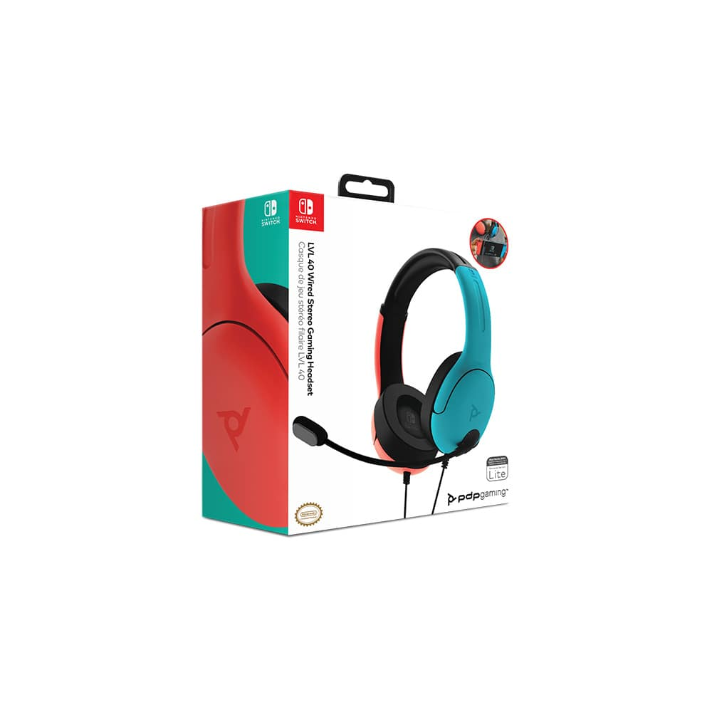 500-162-eu-bk-pdp-wired-gaming-headset-for-nintendo-switch-level-50-box