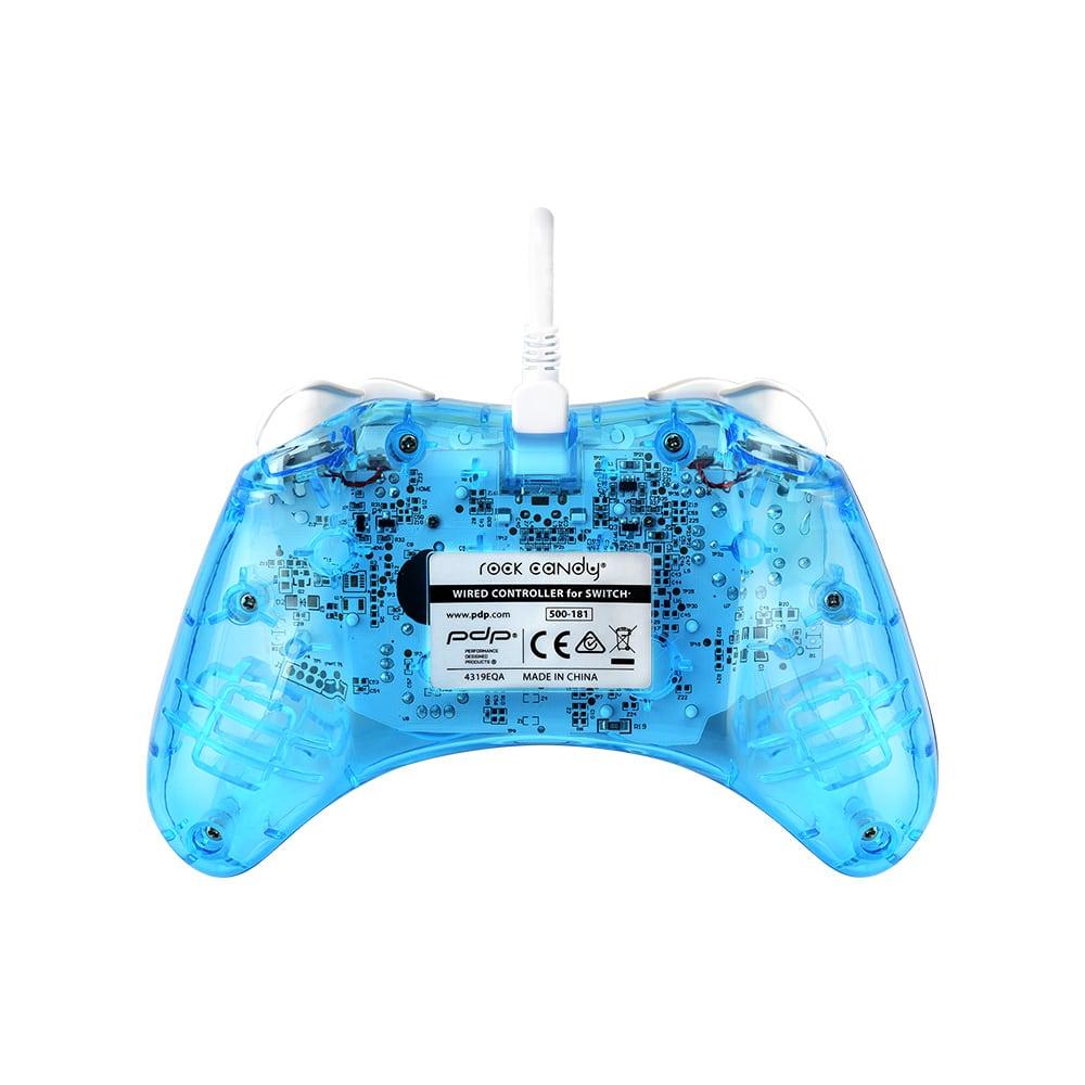 500-181-eu-nlbl-rock-candy-wired-controller-blu-merang-image-4