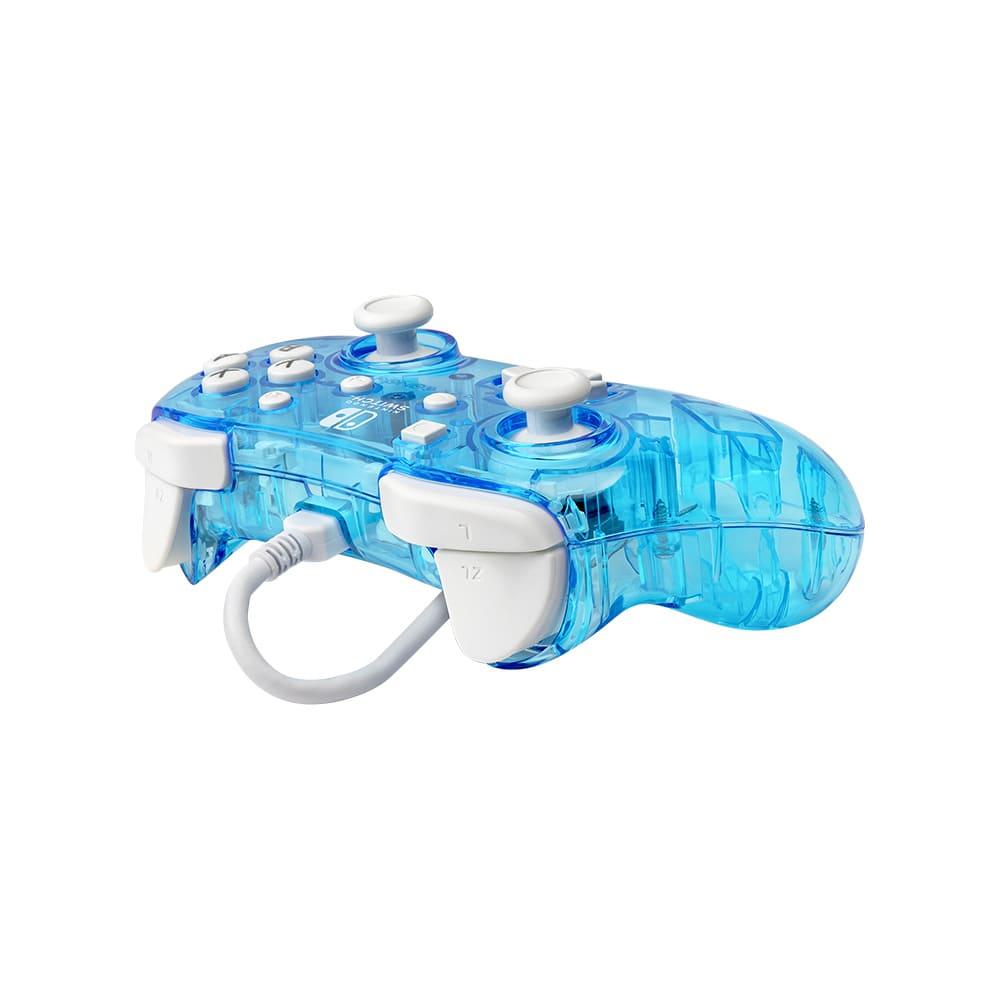 500-181-eu-nlbl-rock-candy-wired-controller-blu-merang-image-7