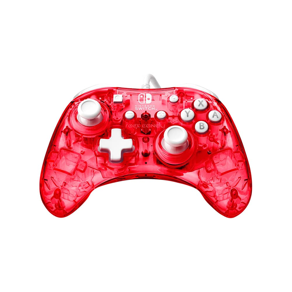 500-181-eu-rd-rock-candy-wired-controller-stormin-cherry-image-1