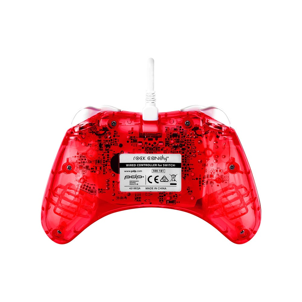 500-181-eu-rd-rock-candy-wired-controller-stormin-cherry-image-2